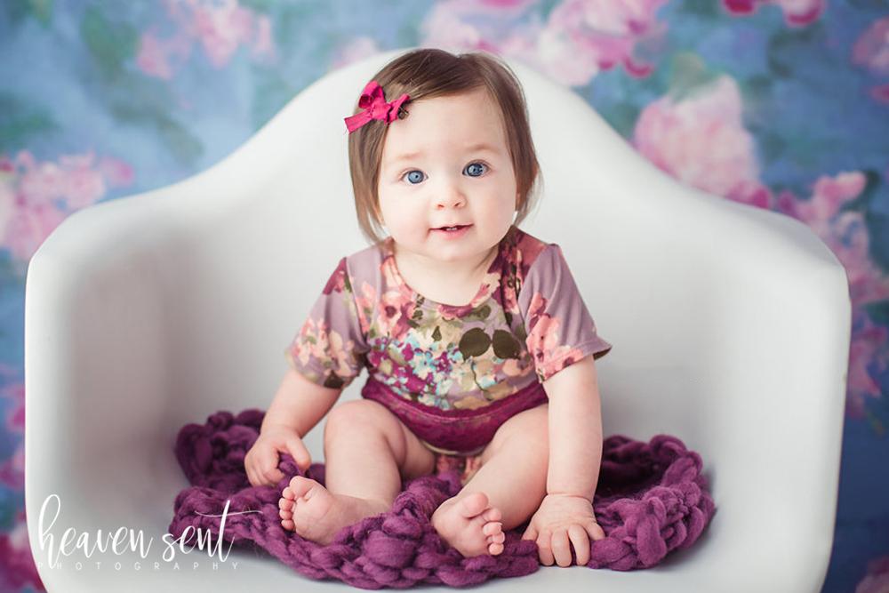 child 8.jpg