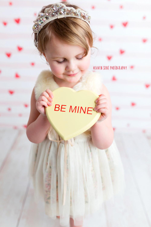 merry+valentine_2225+edit+fbl.jpg