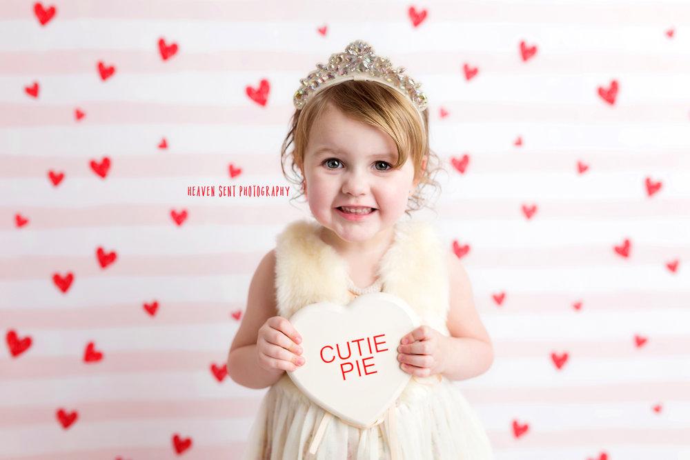 merry+valentine_2289+edit+fbl.jpg