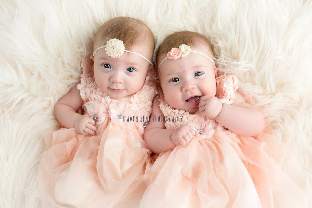 twins_6months_8798+edit+edit+fbl.jpg