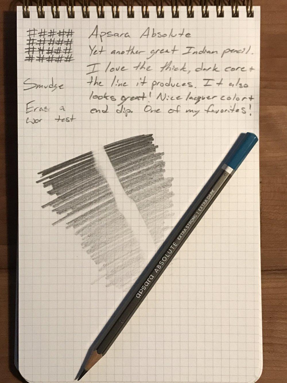 apsara-absolute-pencil-test.jpg