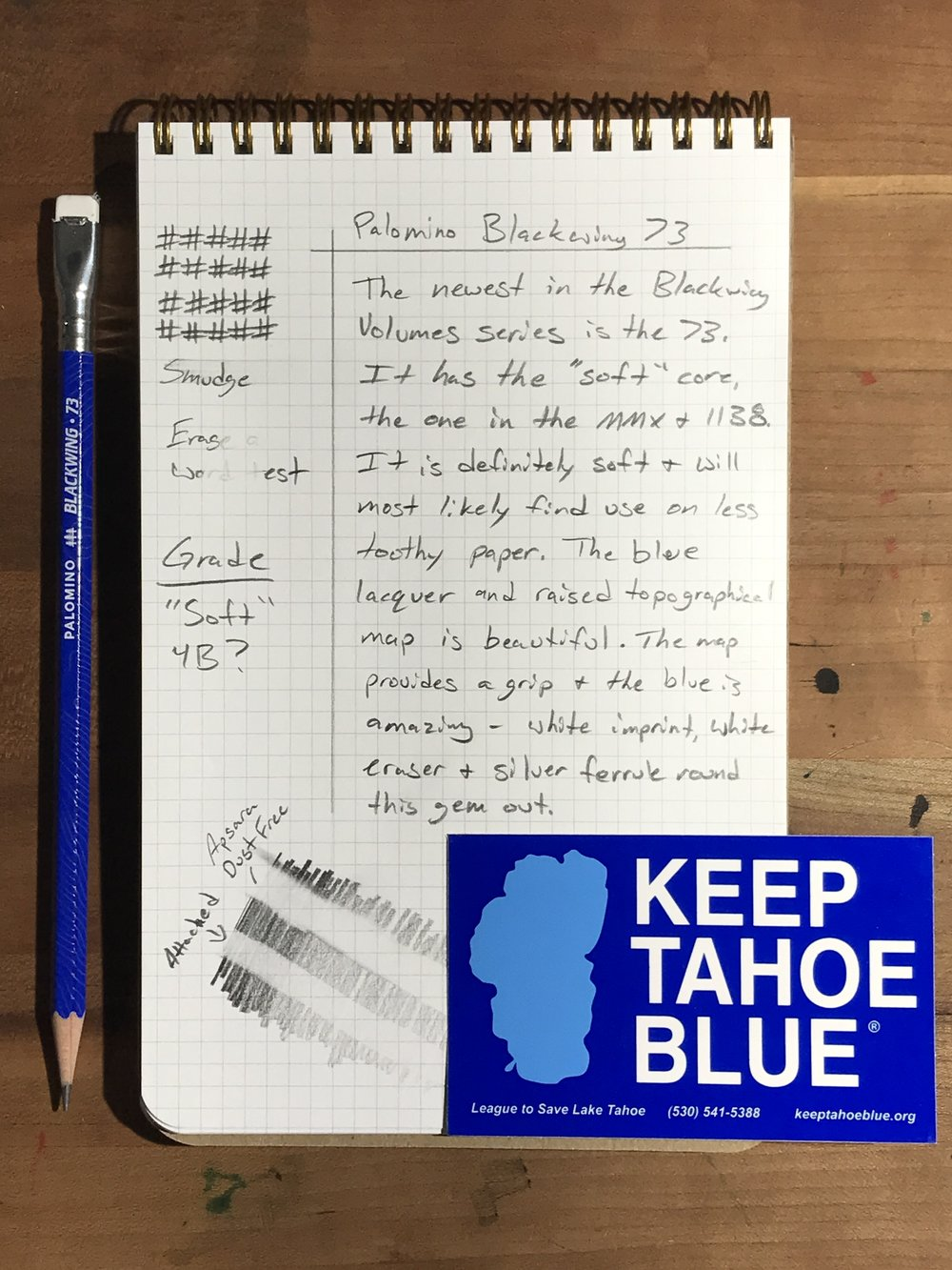 palomino-blackwing-volume-73-pencil-writing-sample.jpg
