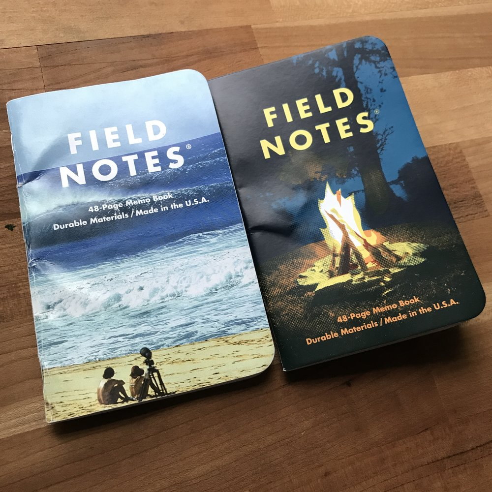 field-notes-nixon-campfire-out-in.jpg