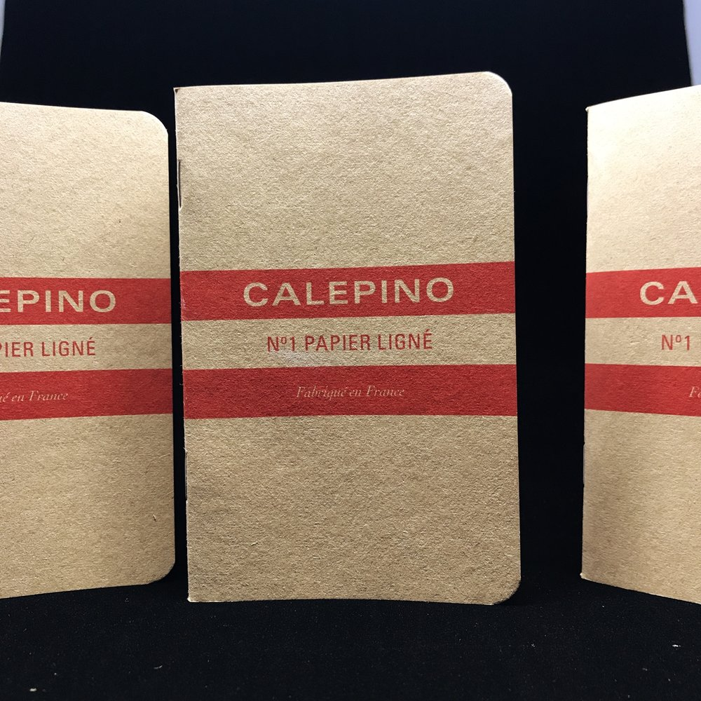 calepino-pocket-notebook-cover.jpg