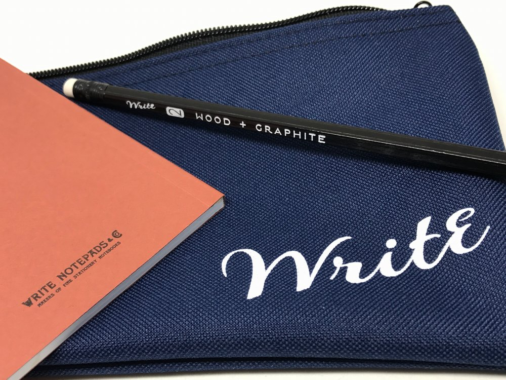 write-notepads-pencil-pouch-20.jpg