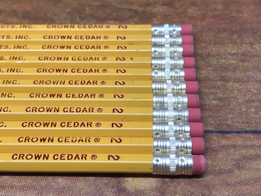 moon-products-crown-cedar-pencil-5.jpg