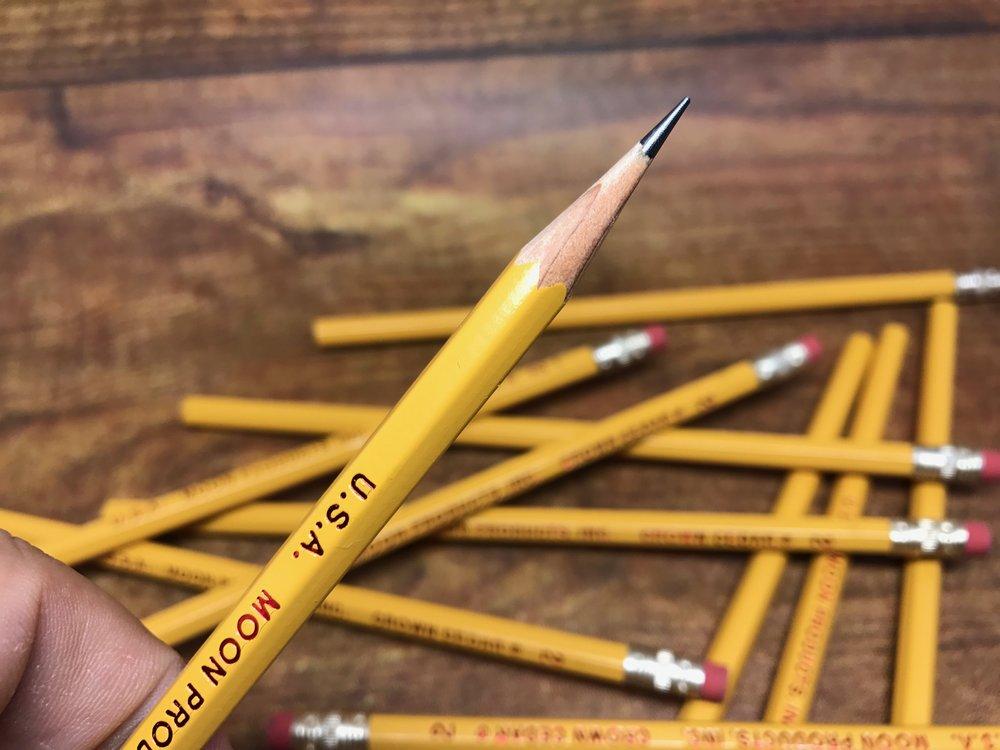 moon-products-crown-cedar-pencil-7.jpg