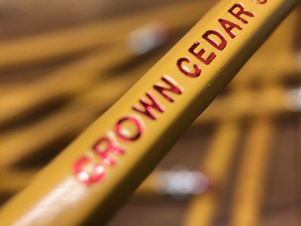 moon-products-crown-cedar-pencil-9.jpg