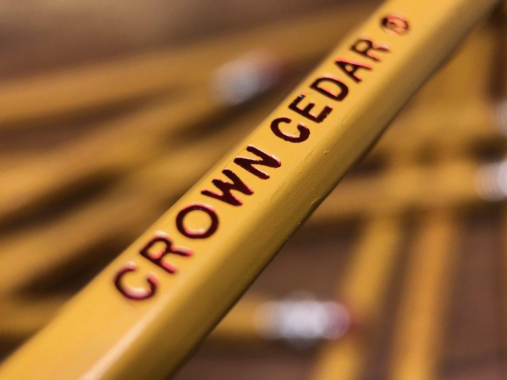 moon-products-crown-cedar-pencil-10.jpg