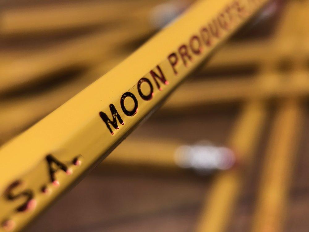 moon-products-crown-cedar-pencil-11.jpg