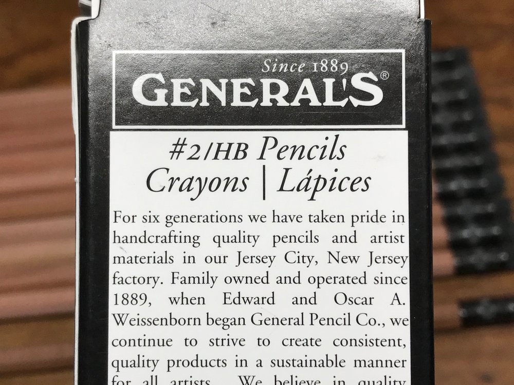 generals-cedar-pointe-pencil-3.jpg