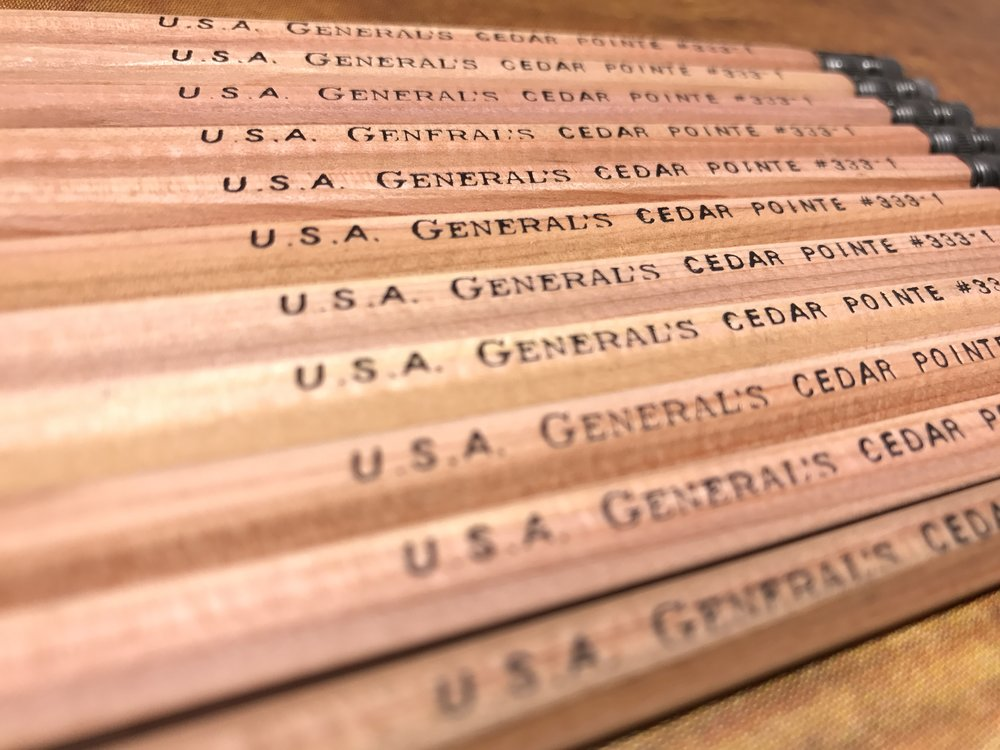 generals-cedar-pointe-pencil-4.JPG