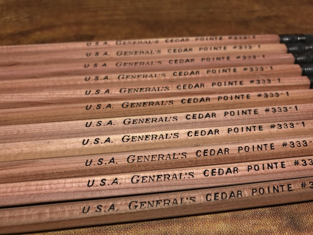 generals-cedar-pointe-pencil-8.JPG