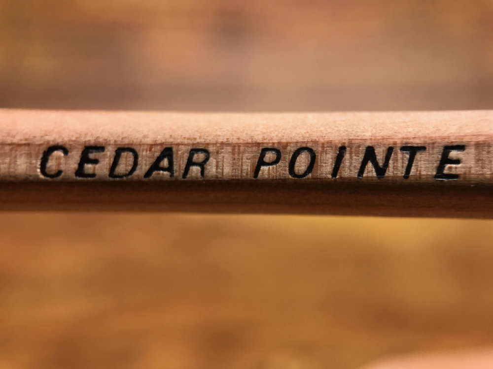 generals-cedar-pointe-pencil-12.jpg