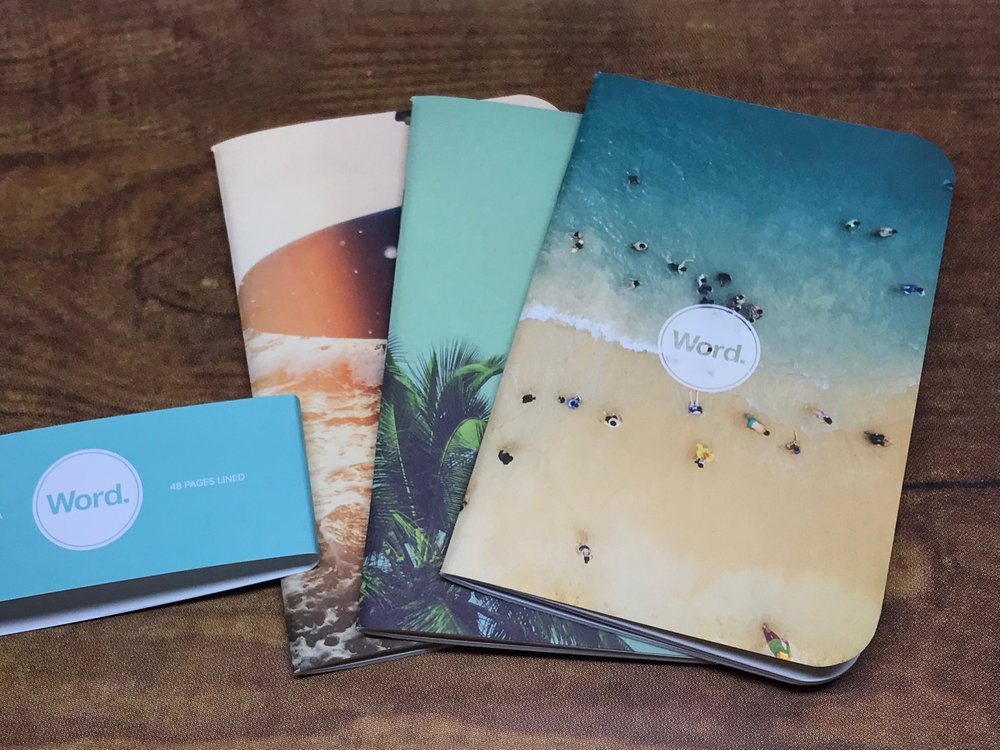 word-notebooks-beach-vibes-1.jpg
