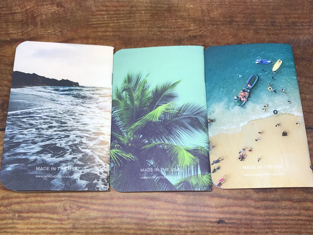 word-notebooks-beach-vibes-6.jpg
