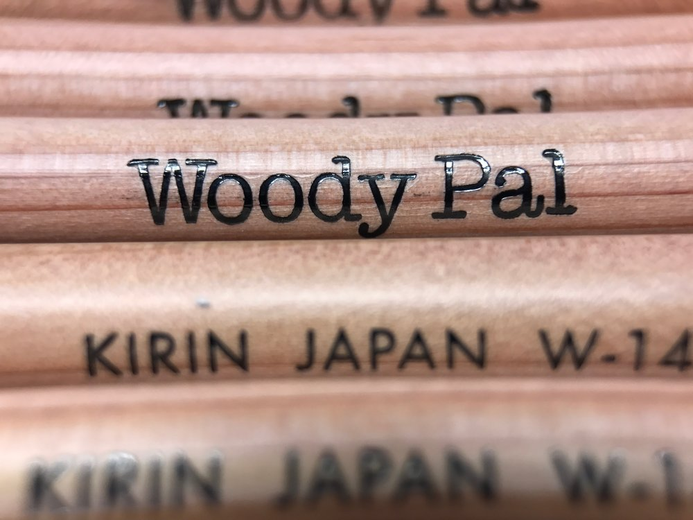 kirin-woody-pal-eddy-pencil-5.jpg