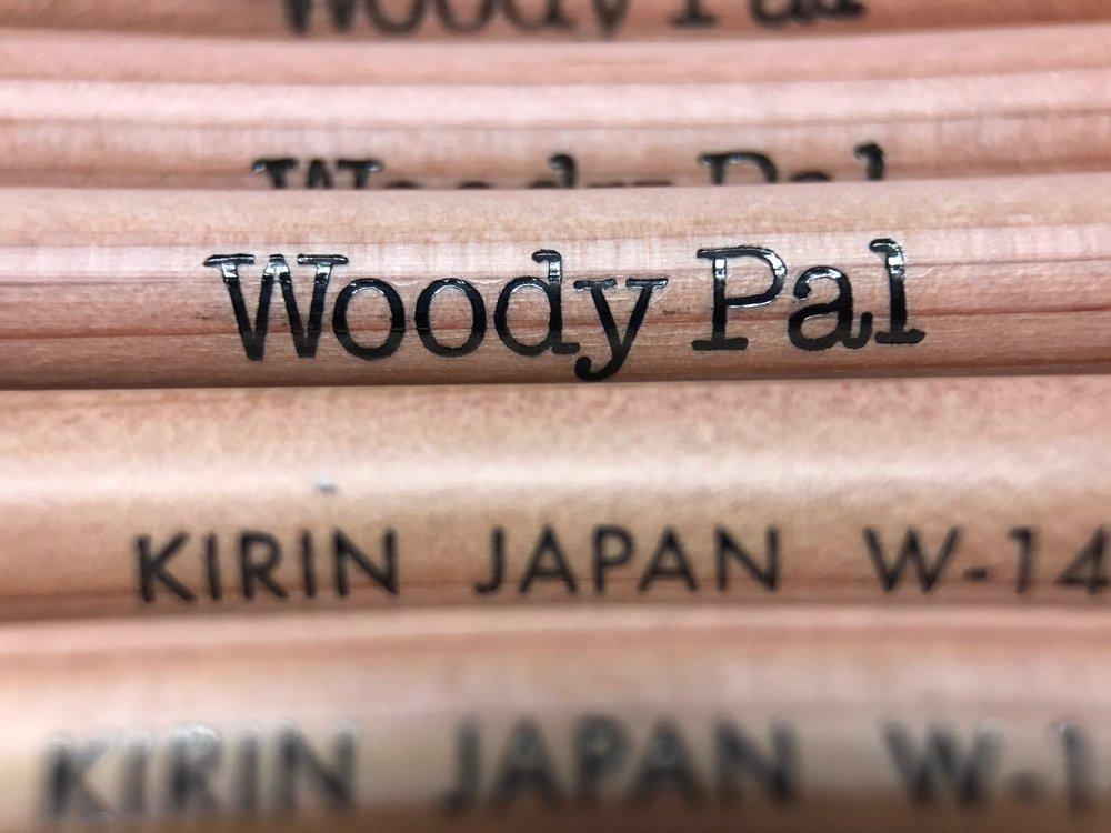 kirin-woody-pal-eddy-pencil-5.jpg