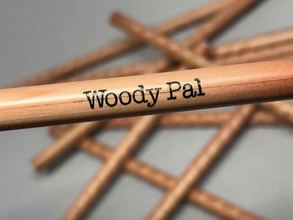 kirin-woody-pal-eddy-pencil-14.jpg