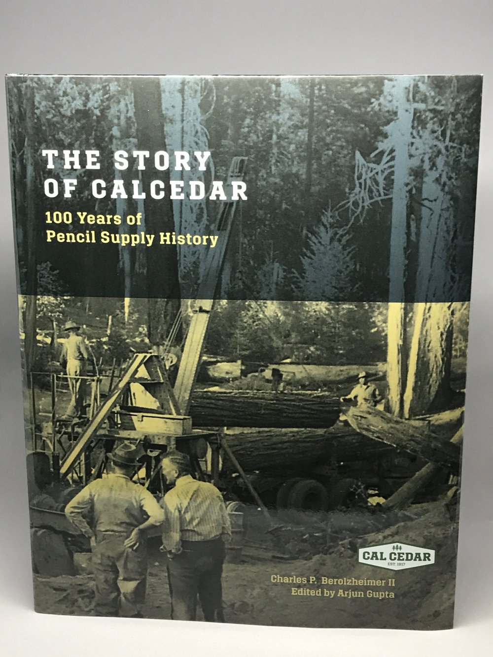 story-of-cal-cedar-book-1.jpg