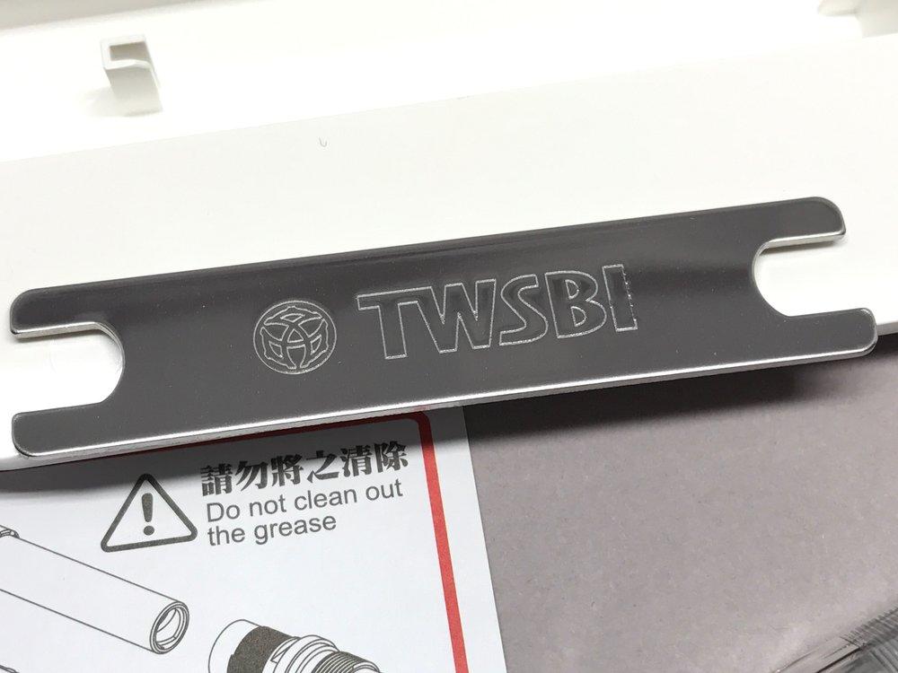 TWSBI-Diamond-580AL-5.jpg