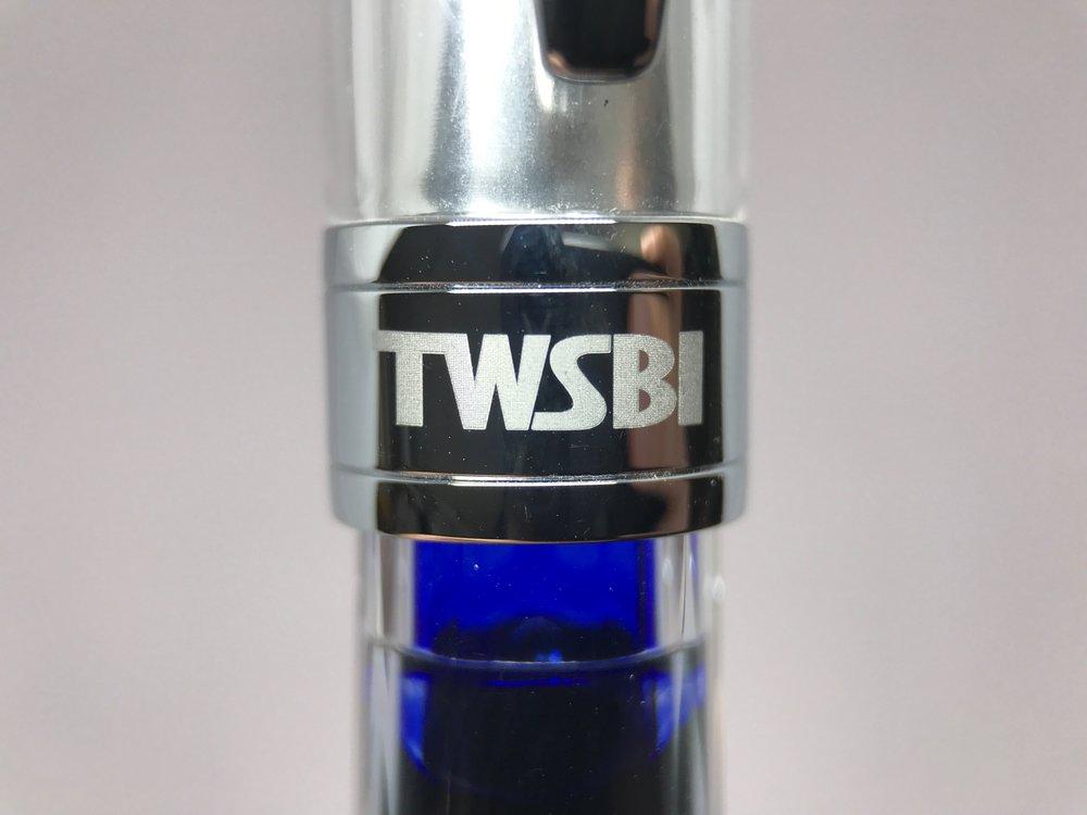 TWSBI-Diamond-580AL-8.jpg