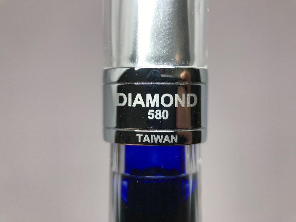 TWSBI-Diamond-580AL-9.jpg
