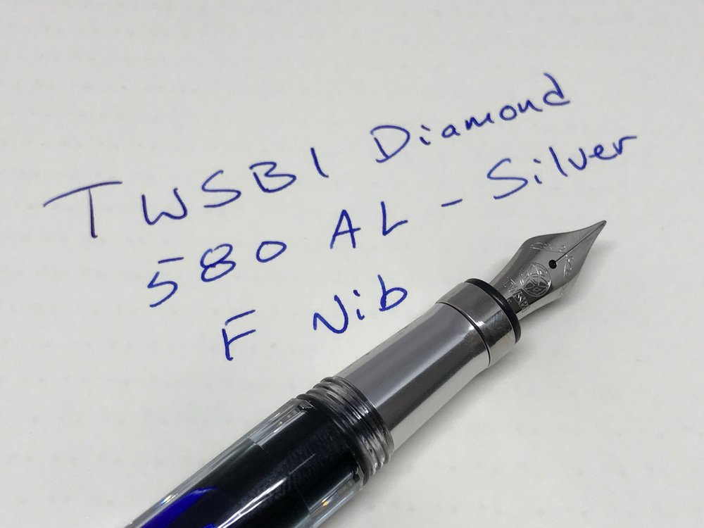 TWSBI-Diamond-580AL-18.jpg