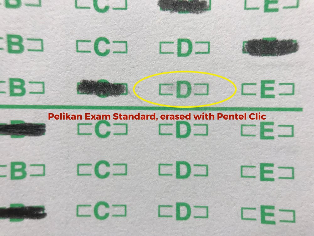 Pelikan-Exam-Standard-Pencil-3.jpg