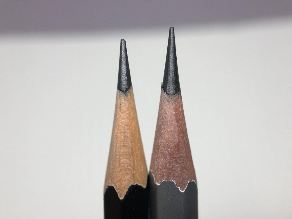 Stabilo-Exam-Grade-Pelikan-Exam-Standard-2.jpg