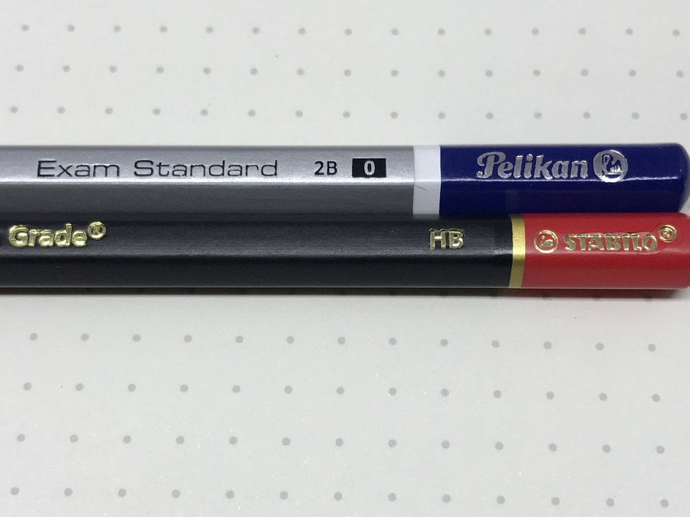 Stabilo-Exam-Grade-Pelikan-Exam-Standard-4.jpg