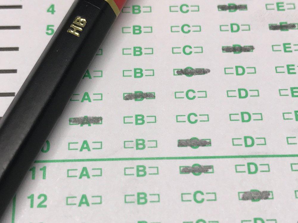 Stabilo-Exam-Grade-Pencil-2.jpg