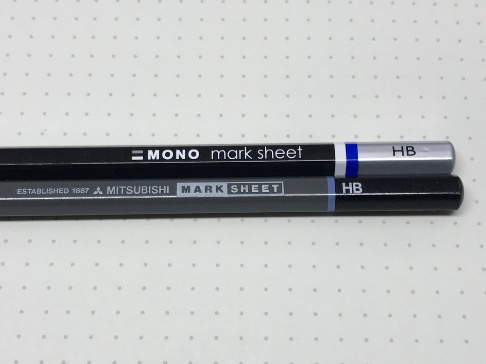 Tombow-Mitsubishi-Mark-Sheet-13.jpg