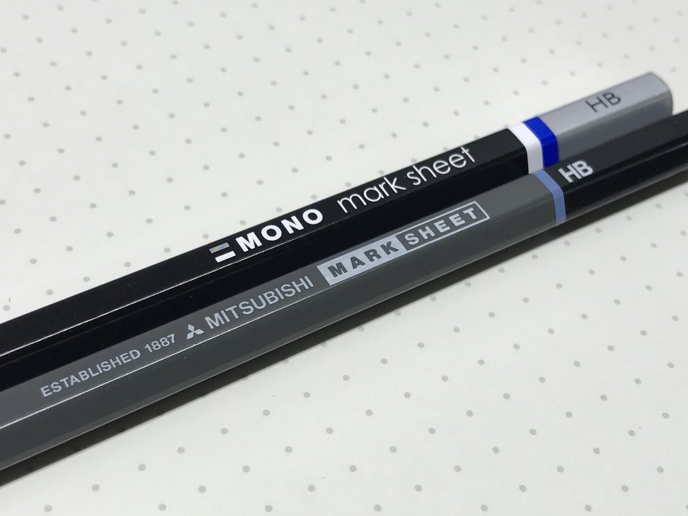 Tombow-Mitsubishi-Mark-Sheet-14.jpg