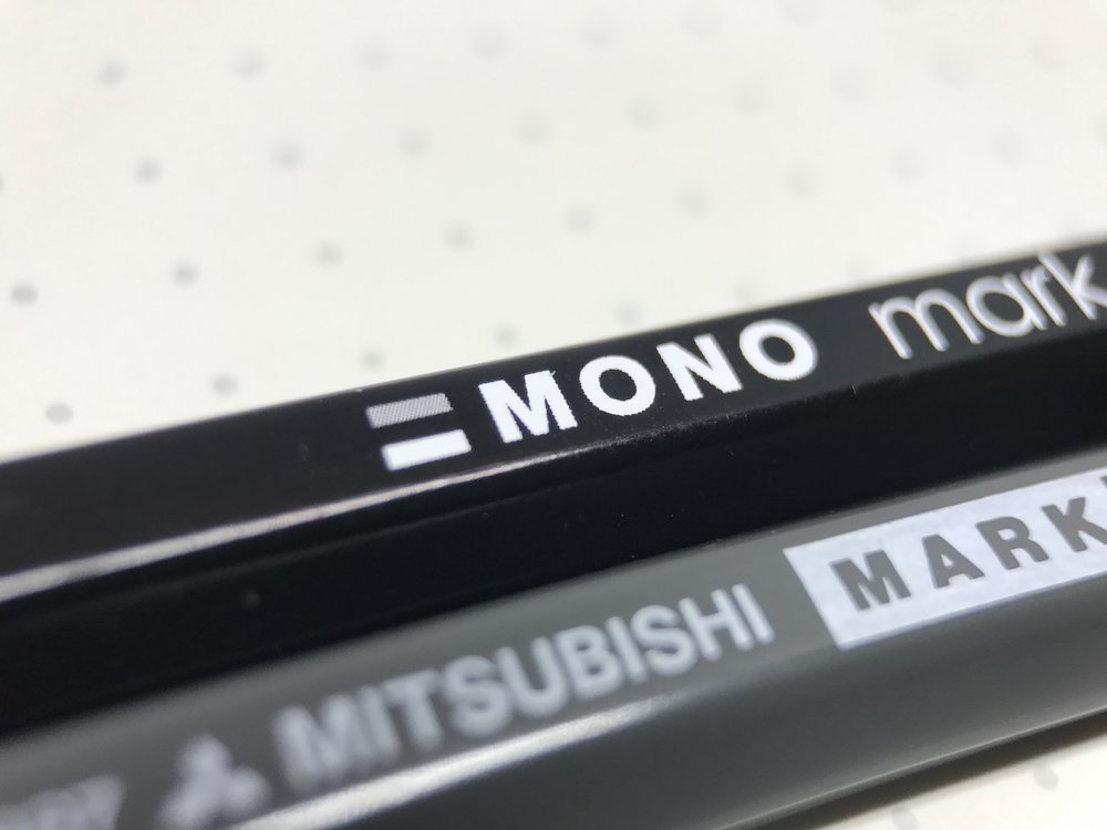 Tombow-Mitsubishi-Mark-Sheet-16.jpg
