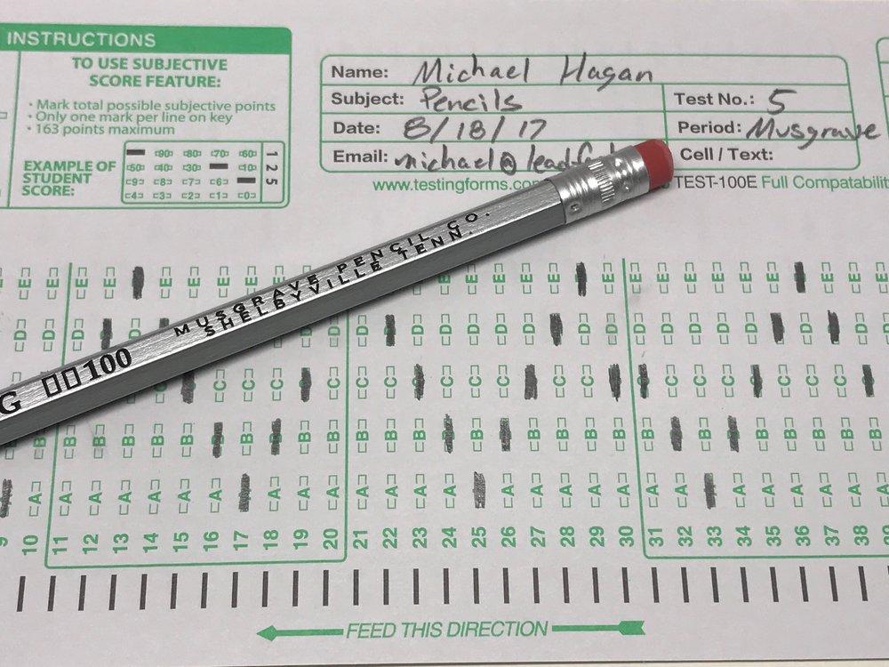 Generals-Musgrave-Test-Scoring-11.jpg
