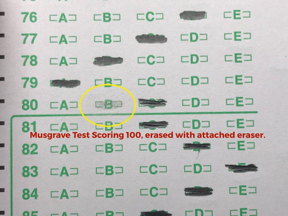 Generals-Musgrave-Test-Scoring-14.jpg