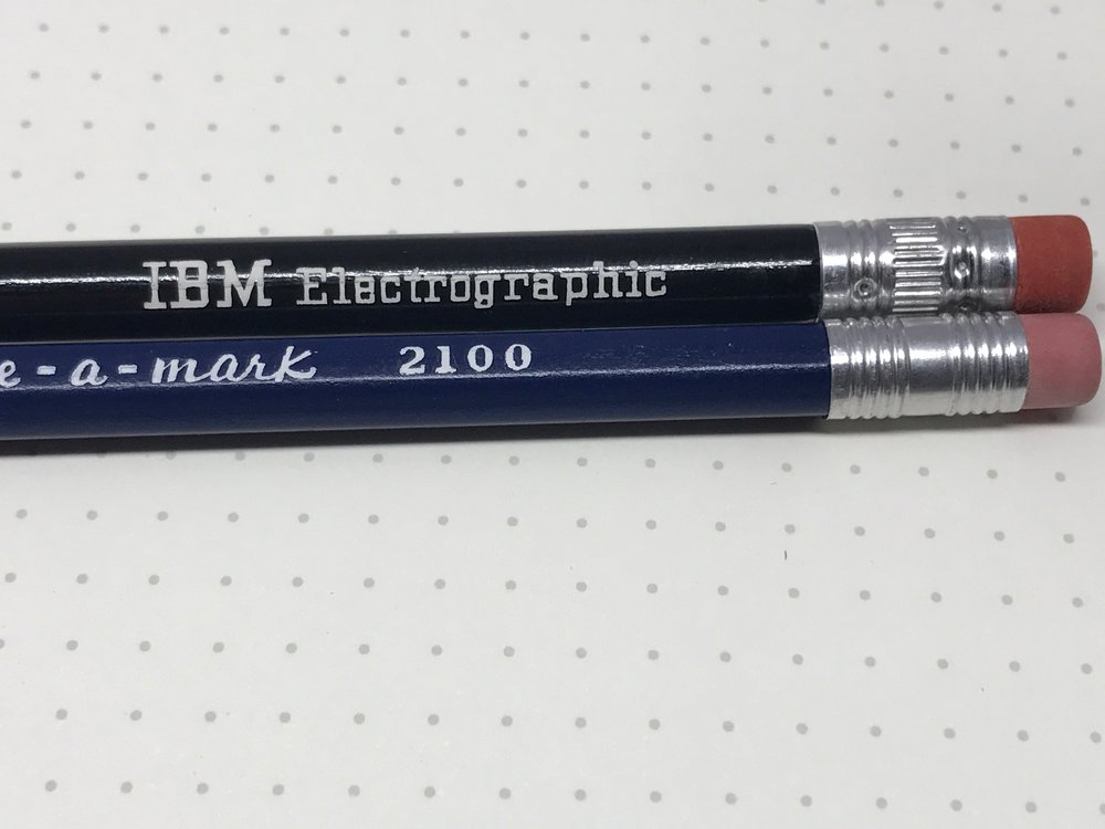 IBM-Electrographic-Dixon-sensamark-3.jpg
