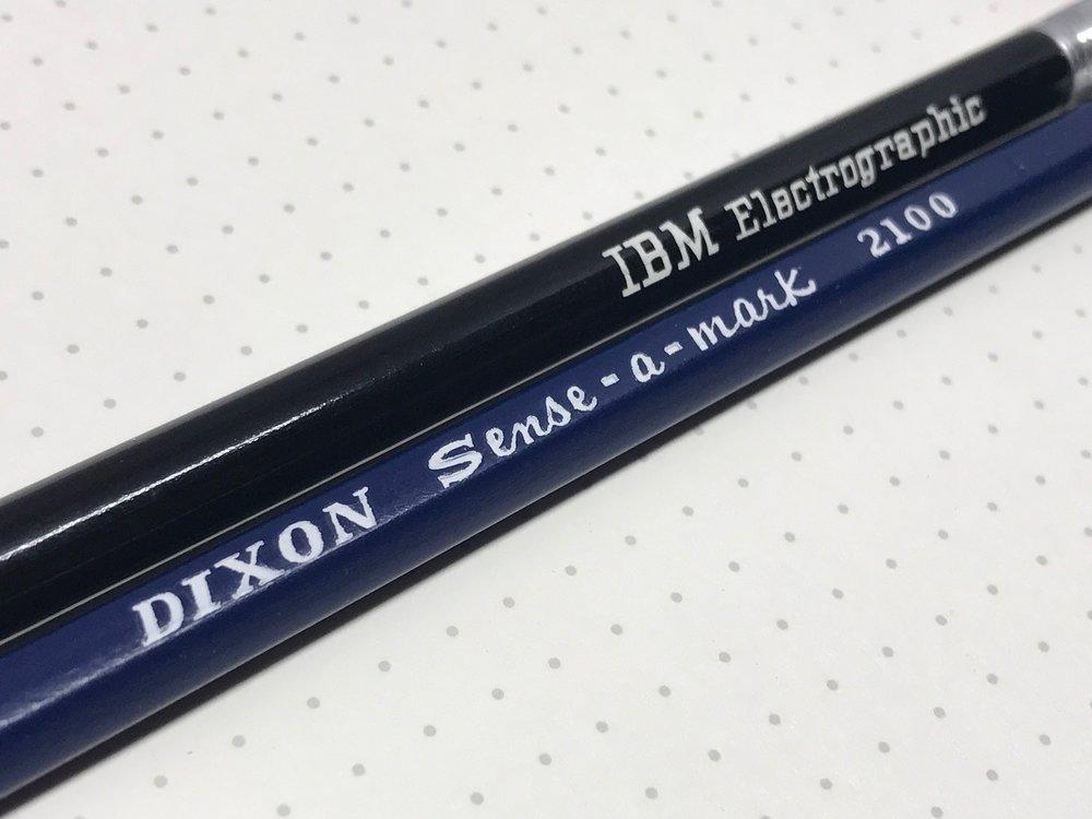 IBM-Electrographic-Dixon-sensamark-4.jpg