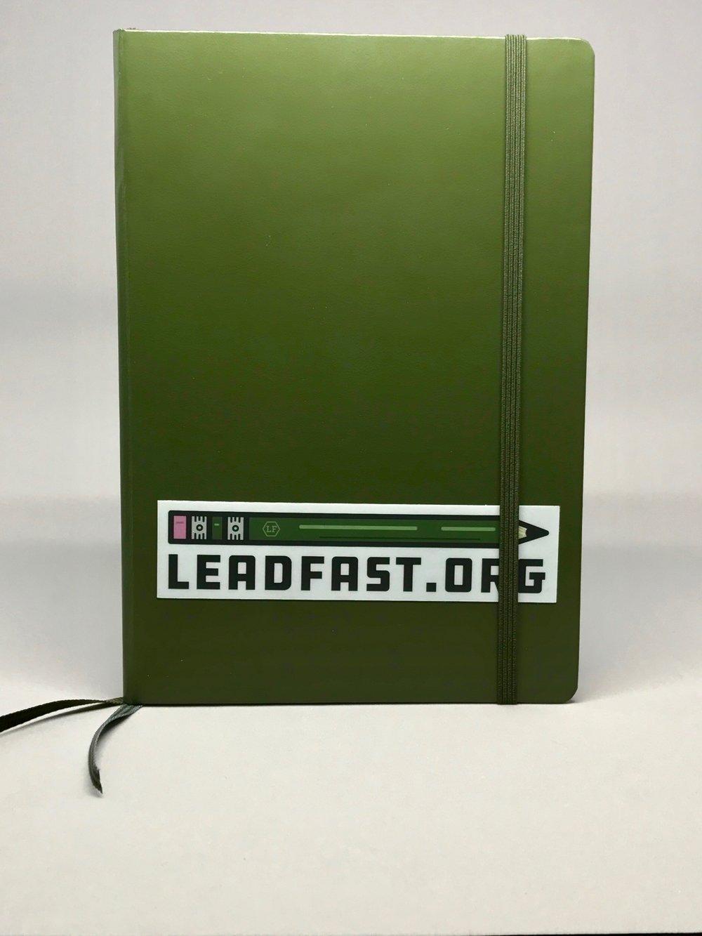 leuchtturm1917-a5-hardcover-army-green-1.jpg