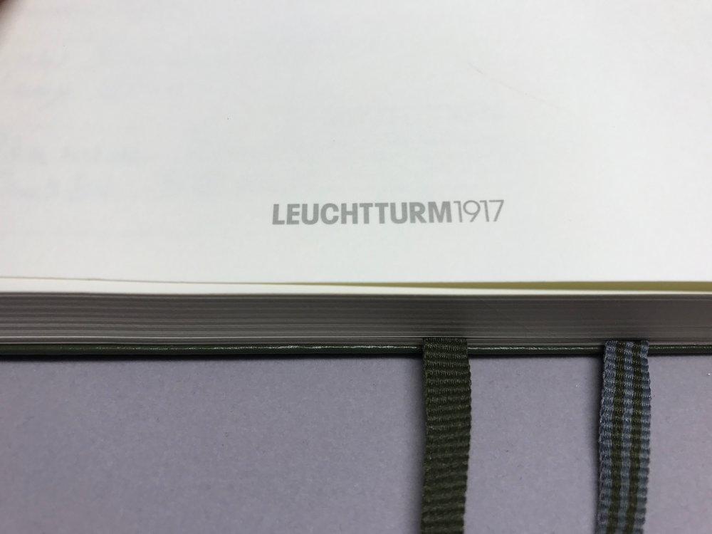 leuchtturm1917-a5-hardcover-army-green-6.jpg