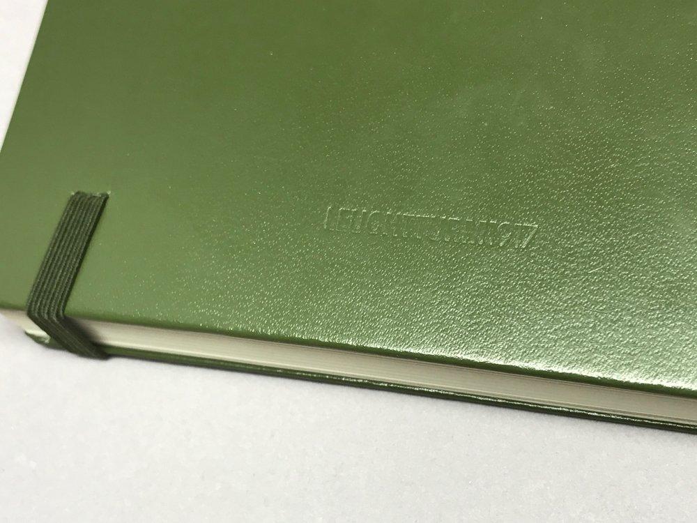 leuchtturm1917-a5-hardcover-army-green-9.jpg
