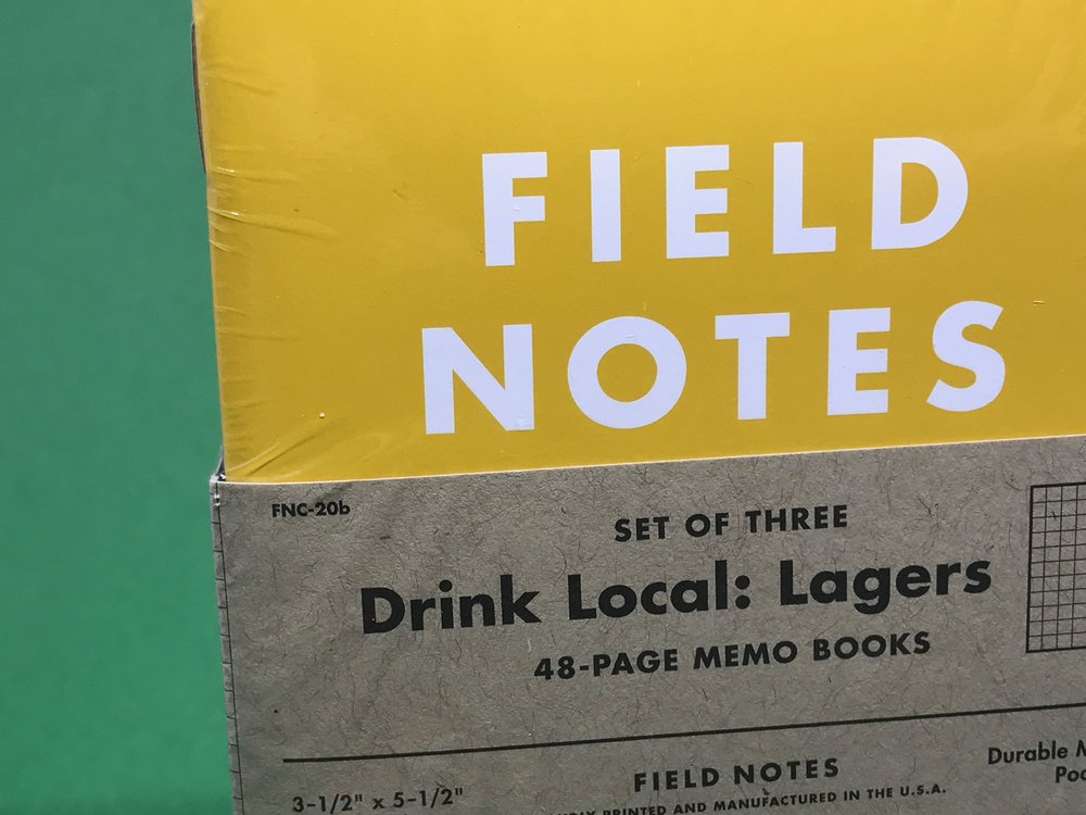 field-notes-drink-local-1.jpg