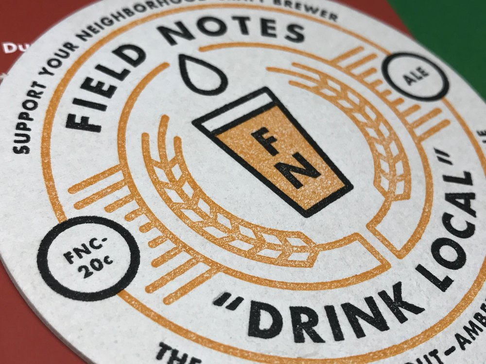 field-notes-drink-local-5.jpg