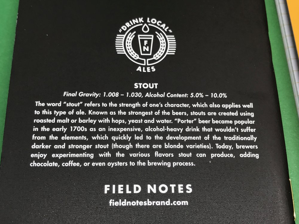 field-notes-drink-local-9.jpg