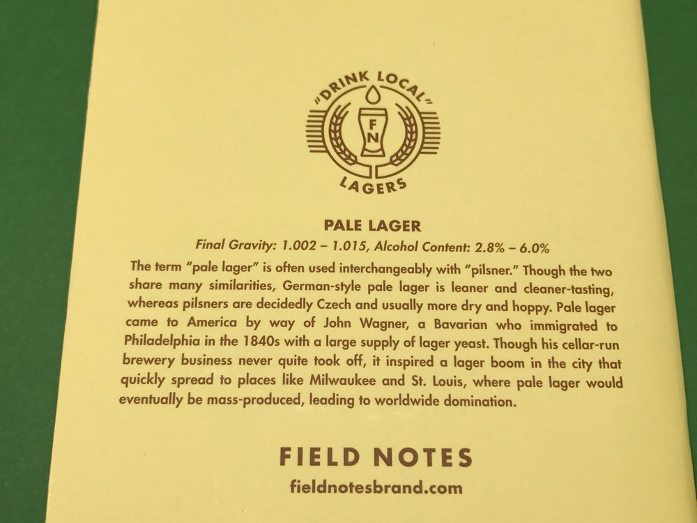 field-notes-drink-local-12.jpg