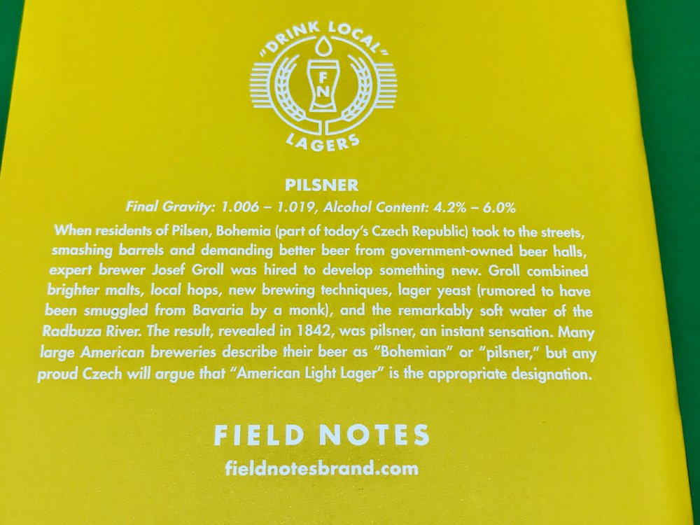 field-notes-drink-local-14.jpg
