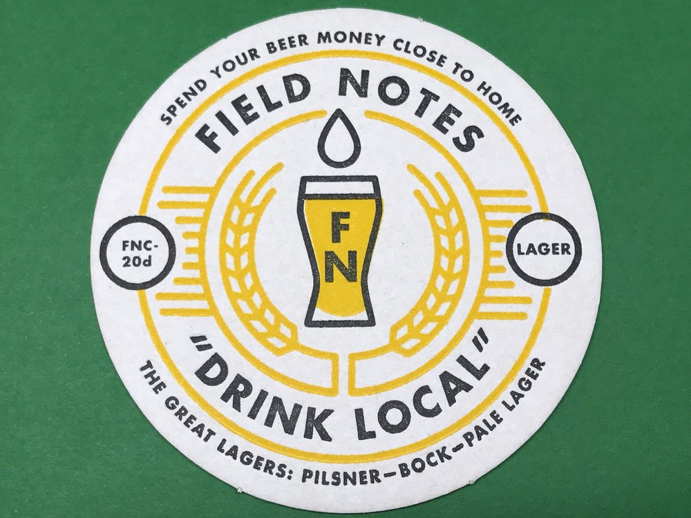 field-notes-drink-local-25.jpg