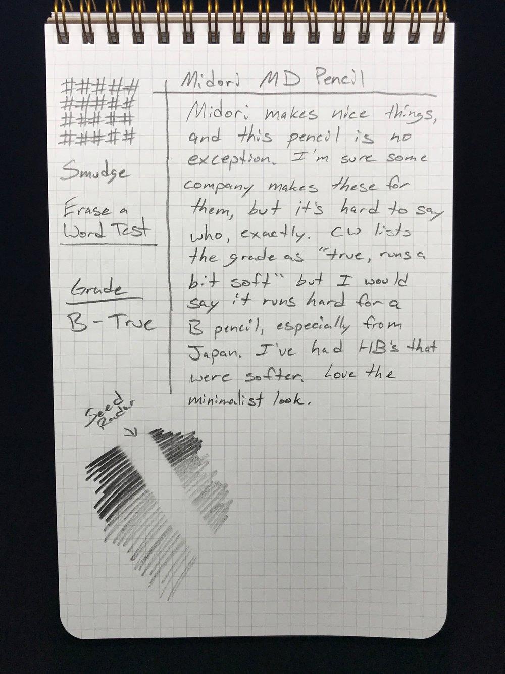 midori-md-pencil-9.jpg