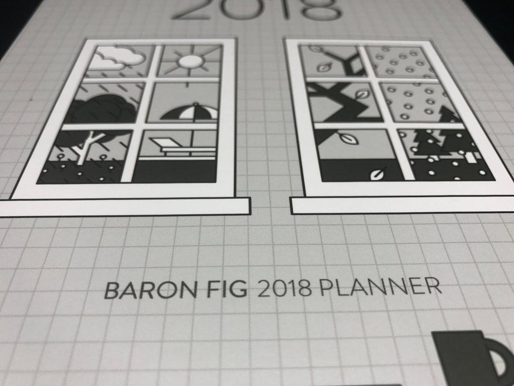 baron-fig-confidant-planner-1.jpg